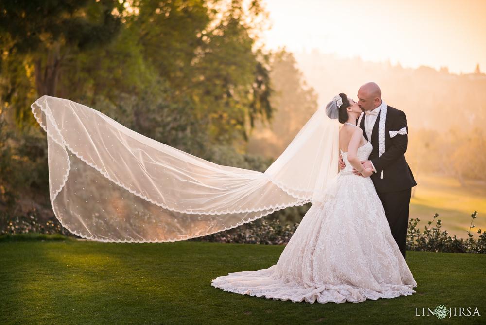 20-anaheim-hills-golf-course-wedding-photography