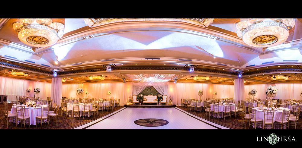 20-glenoaks-ballroom-glendale-los-angeles-indian-wedding-photographer