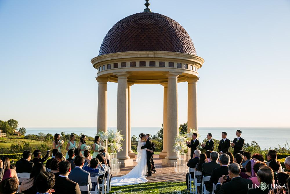 20-pelican-hill-orange-county-wedding-photographer