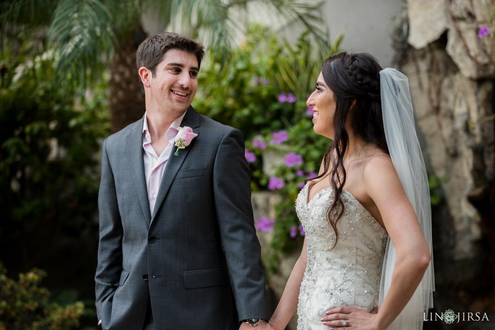 20-ritz-carlton-marina-del-rey-wedding-photographer