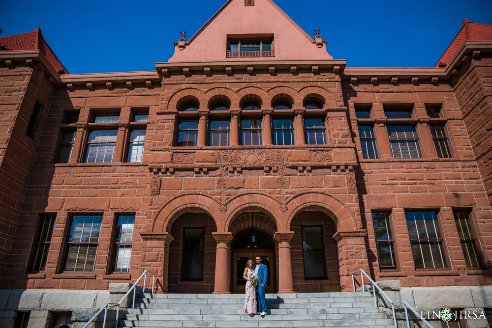 20-santa-ana-courthouse-wedding-photography