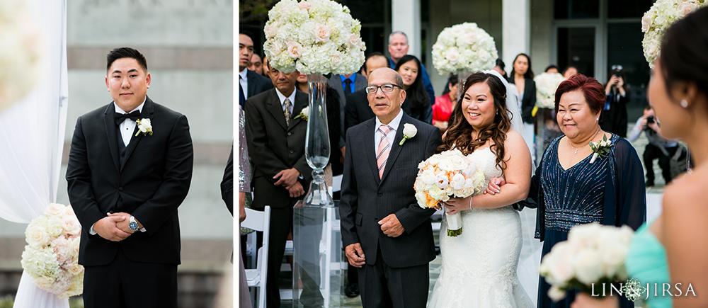 20-skirball-cultural-center-los-angeles-wedding-photographer