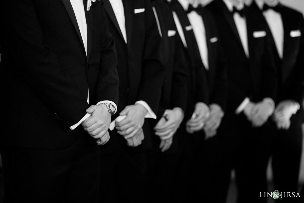 20-sls-hotel-los-angeles-wedding-photographer