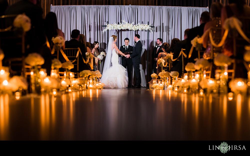 21-Port-Theater-Newport-Beach-CA-Wedding-Photography