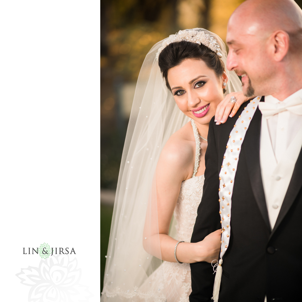 21-anaheim-hills-golf-course-wedding-photography