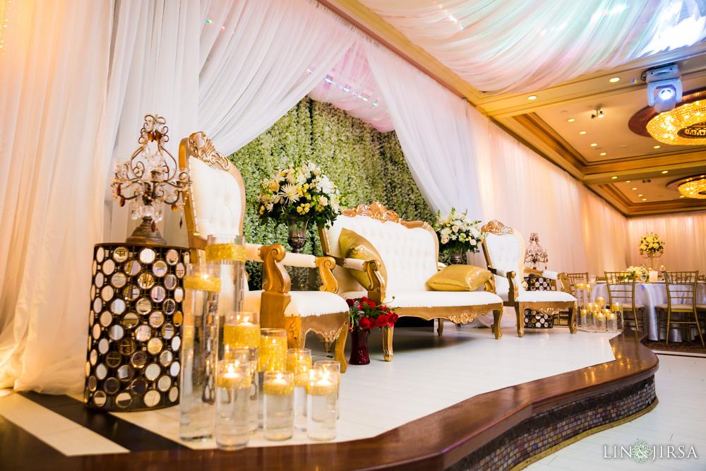 21-glenoaks-ballroom-glendale-los-angeles-indian-wedding-photographer