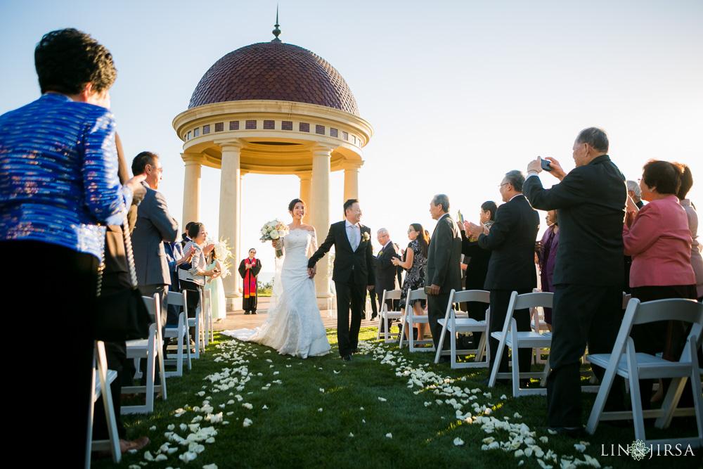 21-pelican-hill-orange-county-wedding-photographer