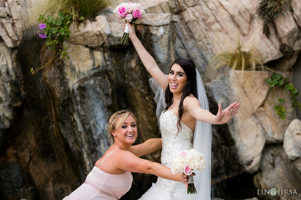 21-ritz-carlton-marina-del-rey-wedding-photographer