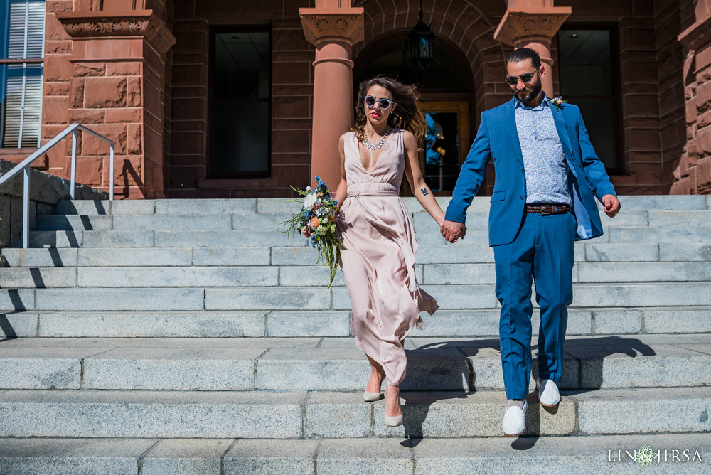 21-santa-ana-courthouse-wedding-photography