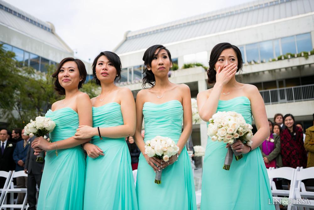 21-skirball-cultural-center-los-angeles-wedding-photographer