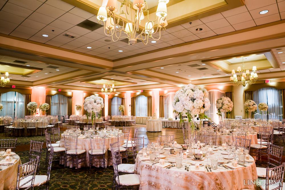 anaheim hills wedding reception venue � mini bridal