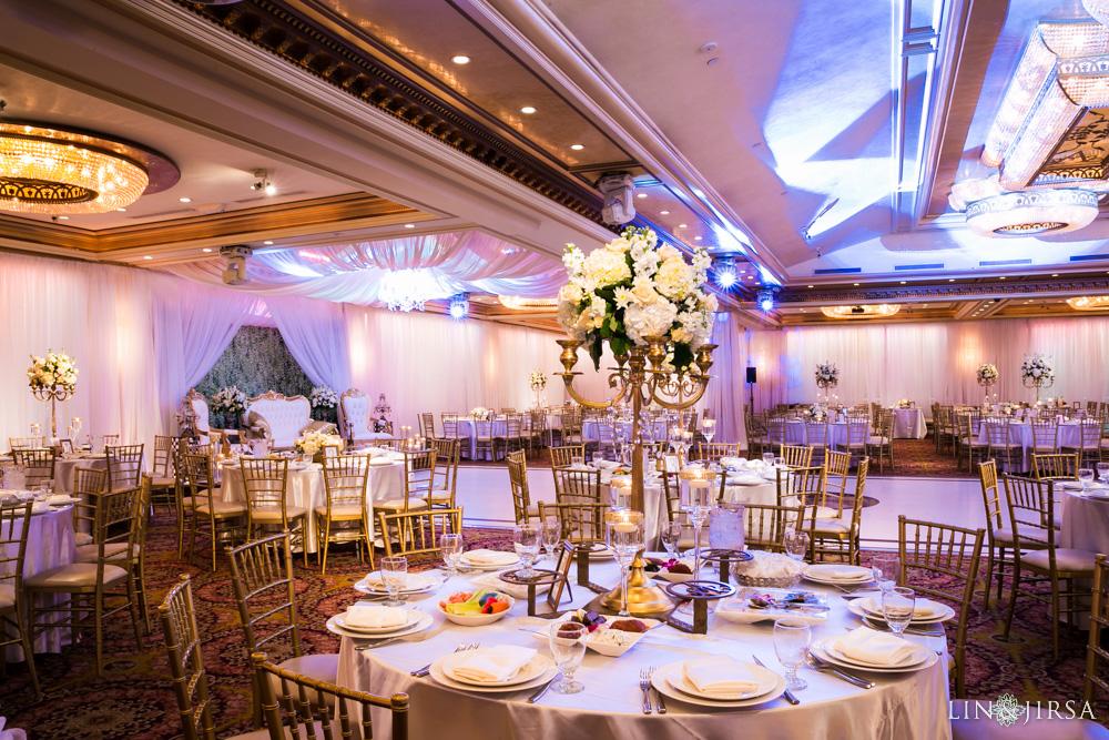22-glenoaks-ballroom-glendale-los-angeles-indian-wedding-photographer