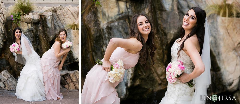 22-ritz-carlton-marina-del-rey-wedding-photographer