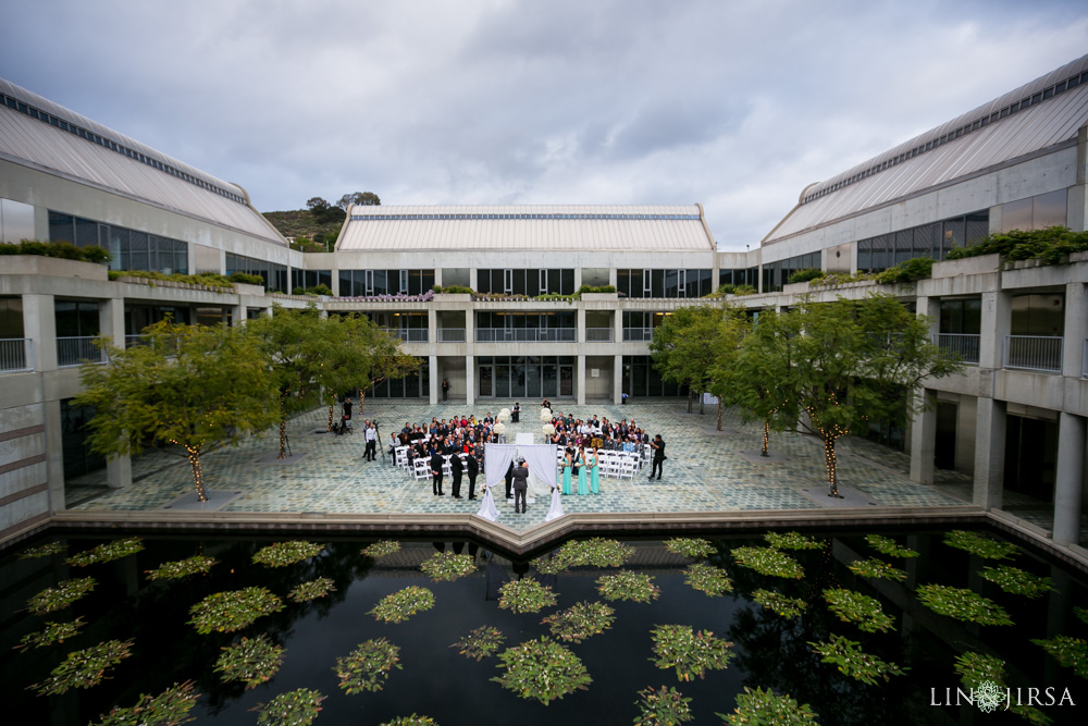 22-skirball-cultural-center-los-angeles-wedding-photographer