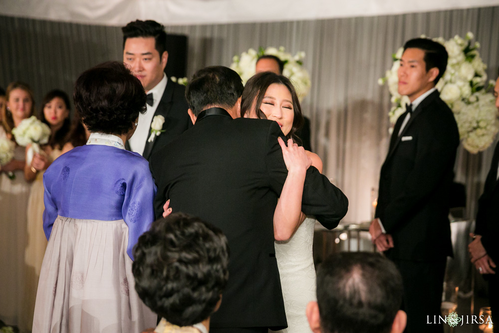 22-sls-hotel-los-angeles-wedding-photographer
