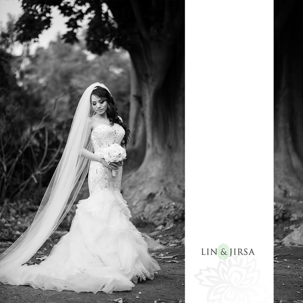 23-Mon-Amour-Banquet-Anaheim-Wedding-Photography