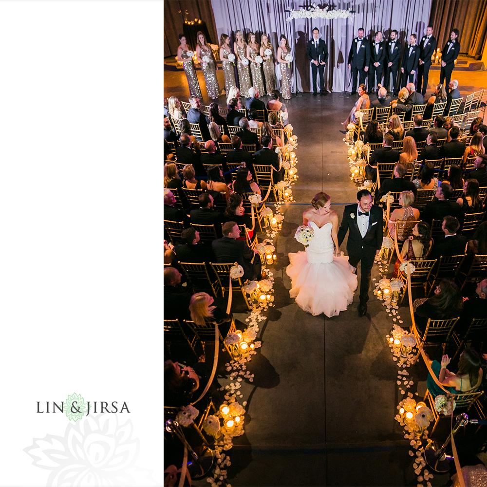 23-Port-Theater-Newport-Beach-CA-Wedding-Photography