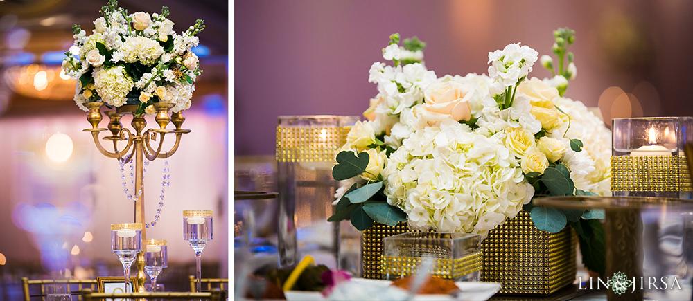 23-glenoaks-ballroom-glendale-los-angeles-indian-wedding-photographer