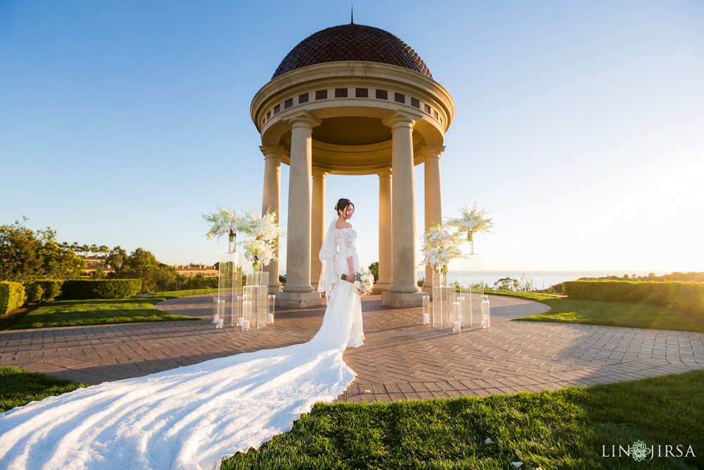 23-pelican-hill-orange-county-wedding-photographer