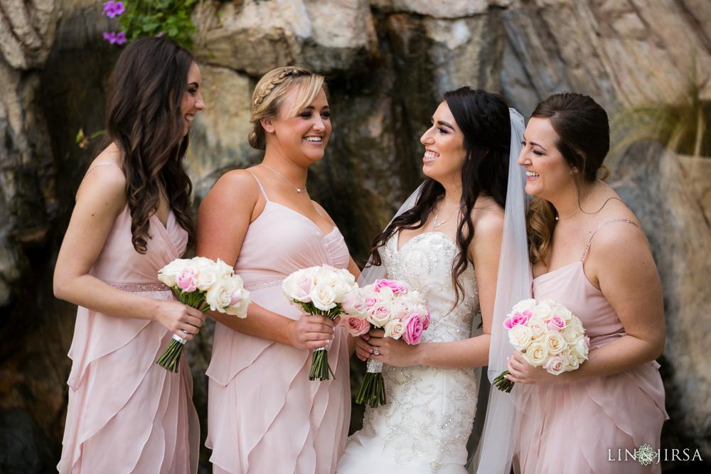 23-ritz-carlton-marina-del-rey-wedding-photographer