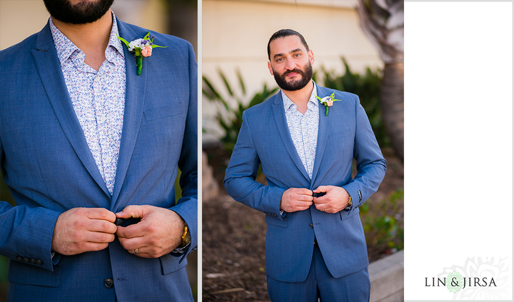 23-santa-ana-courthouse-wedding-photography