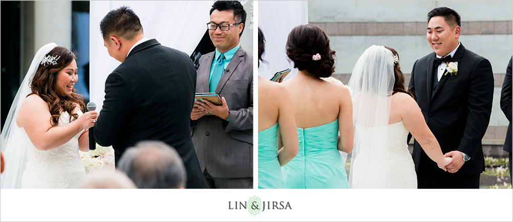 23-skirball-cultural-center-los-angeles-wedding-photographer