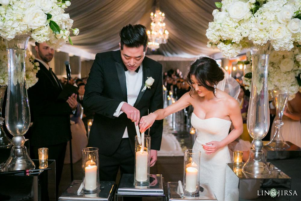 23-sls-hotel-los-angeles-wedding-photographer