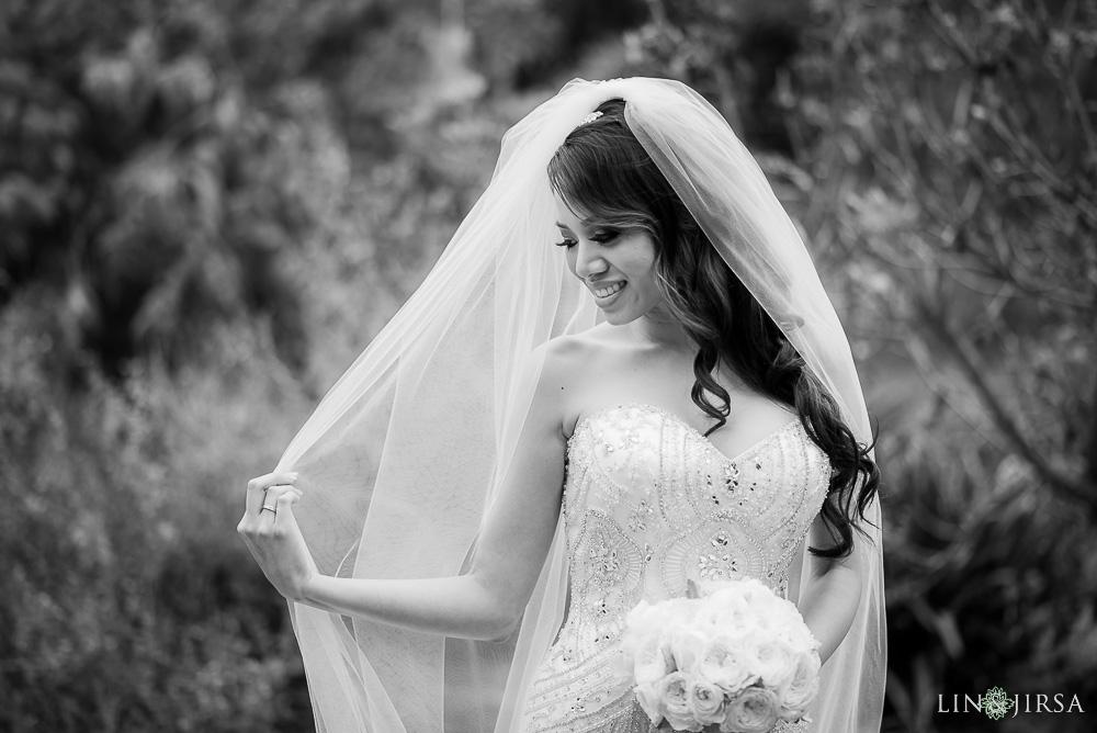 24-Mon-Amour-Banquet-Anaheim-Wedding-Photography