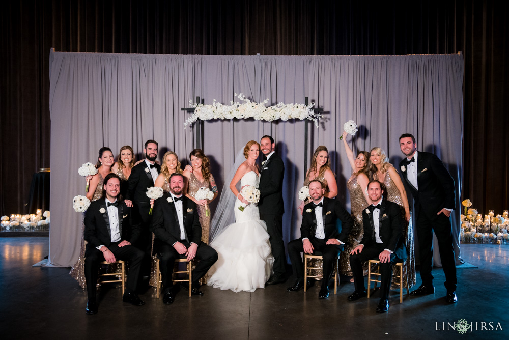 24-Port-Theater-Newport-Beach-CA-Wedding-Photography