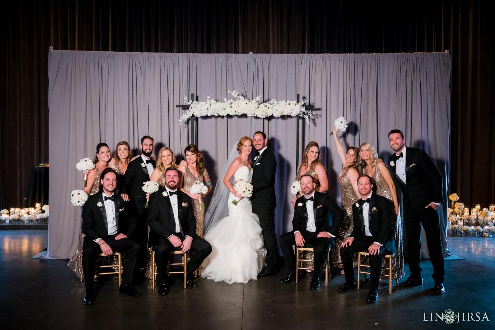 24-Port-Theater-Newport-Beach-CA-Wedding-Photography