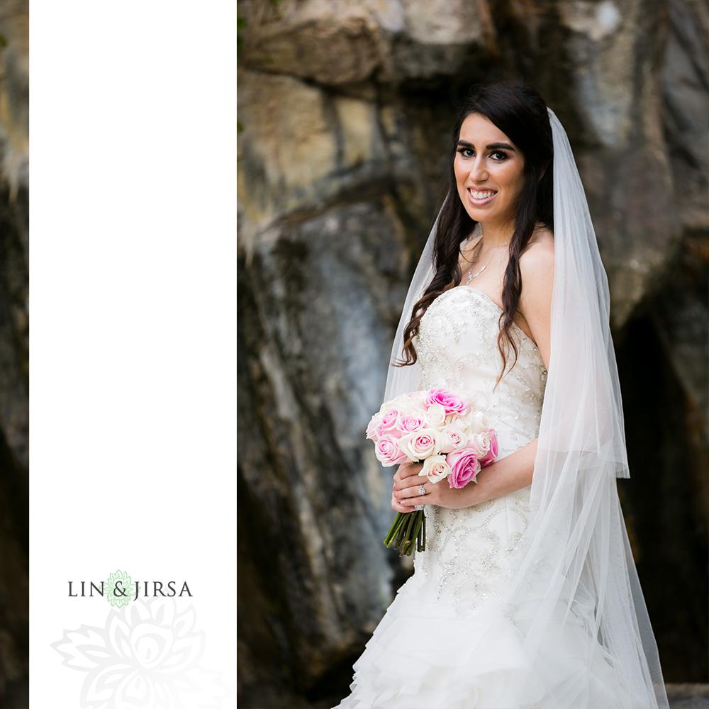 24-ritz-carlton-marina-del-rey-wedding-photographer
