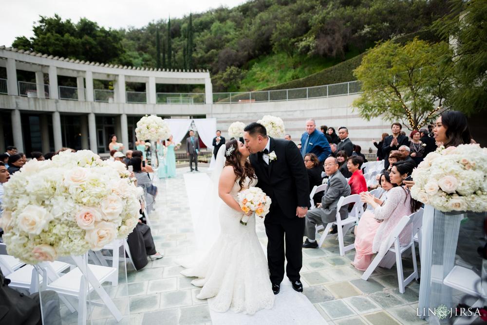 24-skirball-cultural-center-los-angeles-wedding-photographer
