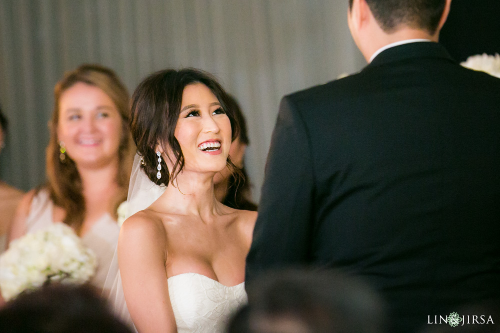 24-sls-hotel-los-angeles-wedding-photographer