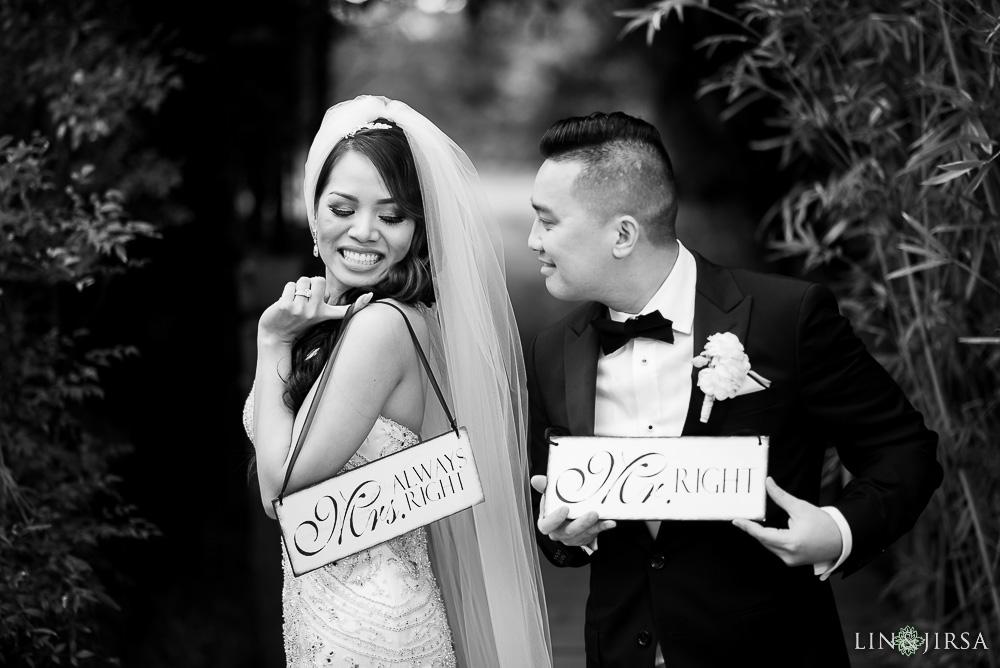 25-Mon-Amour-Banquet-Anaheim-Wedding-Photography