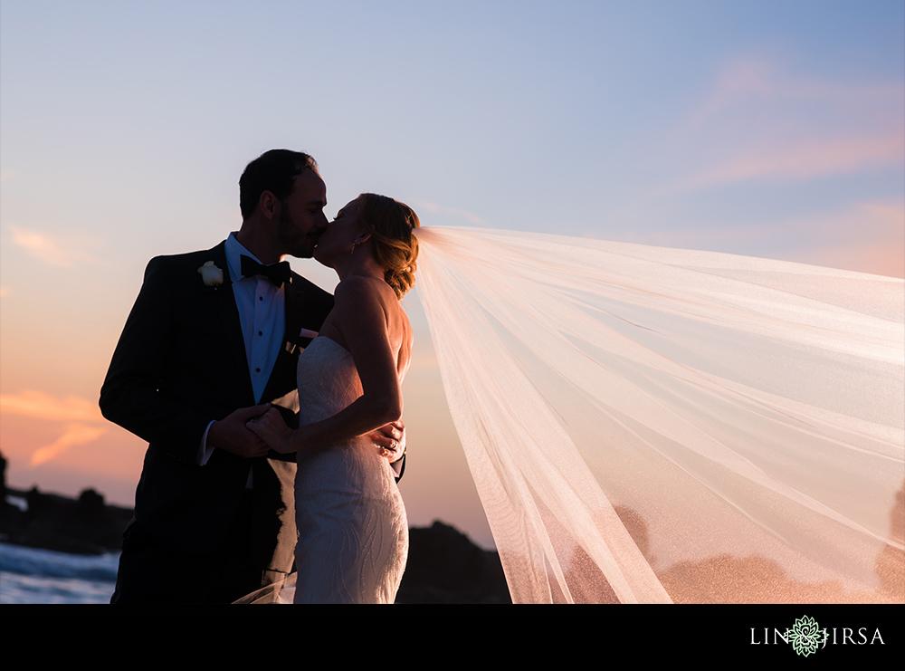25-Port-Theater-Newport-Beach-CA-Wedding-Photography