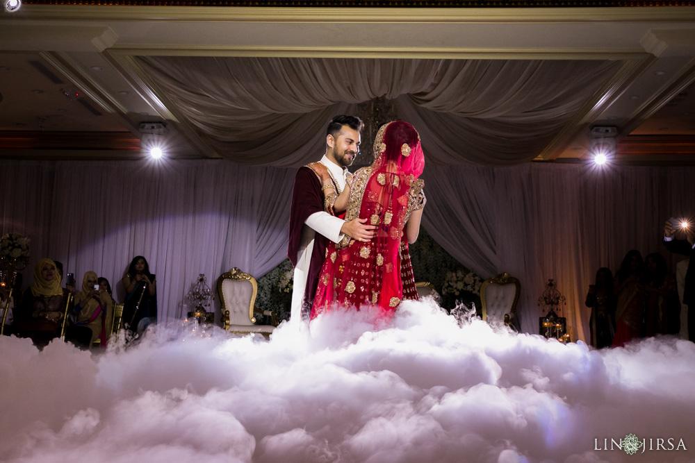 25-glenoaks-ballroom-glendale-los-angeles-indian-wedding-photographer