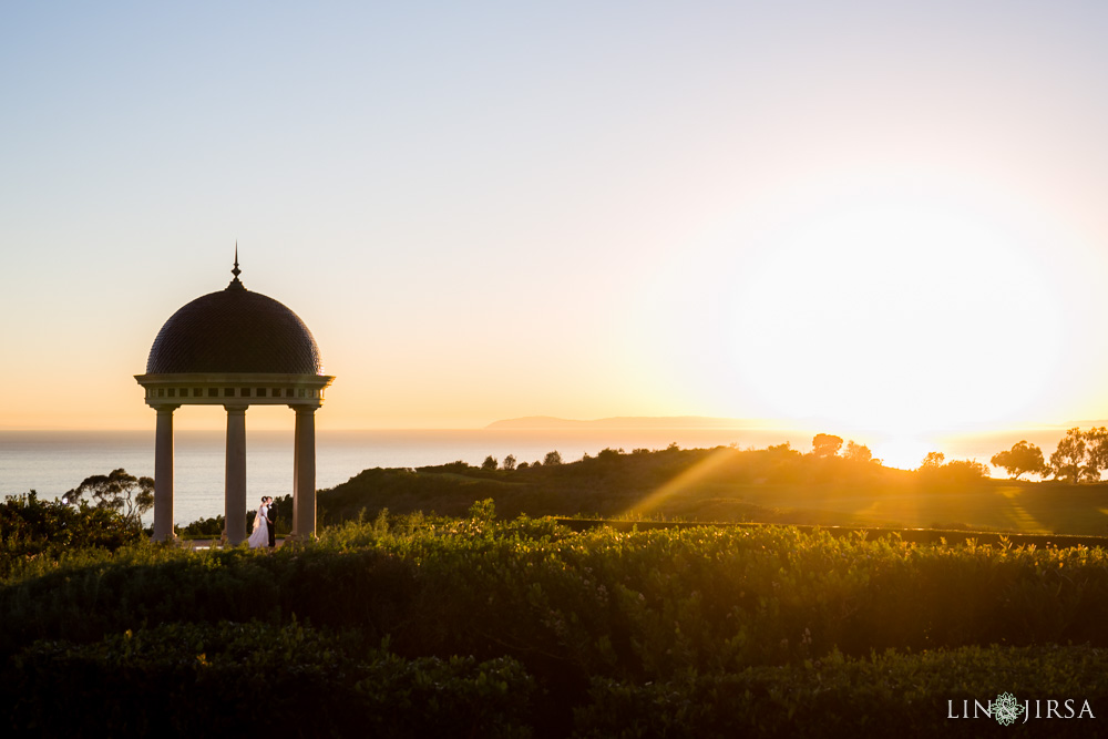 25-pelican-hill-orange-county-wedding-photographer