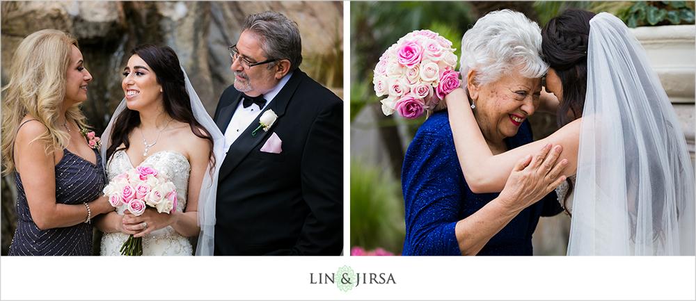 25-ritz-carlton-marina-del-rey-wedding-photographer
