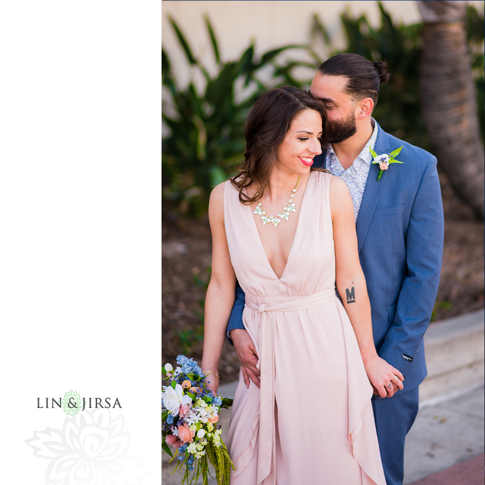 25-santa-ana-courthouse-wedding-photography