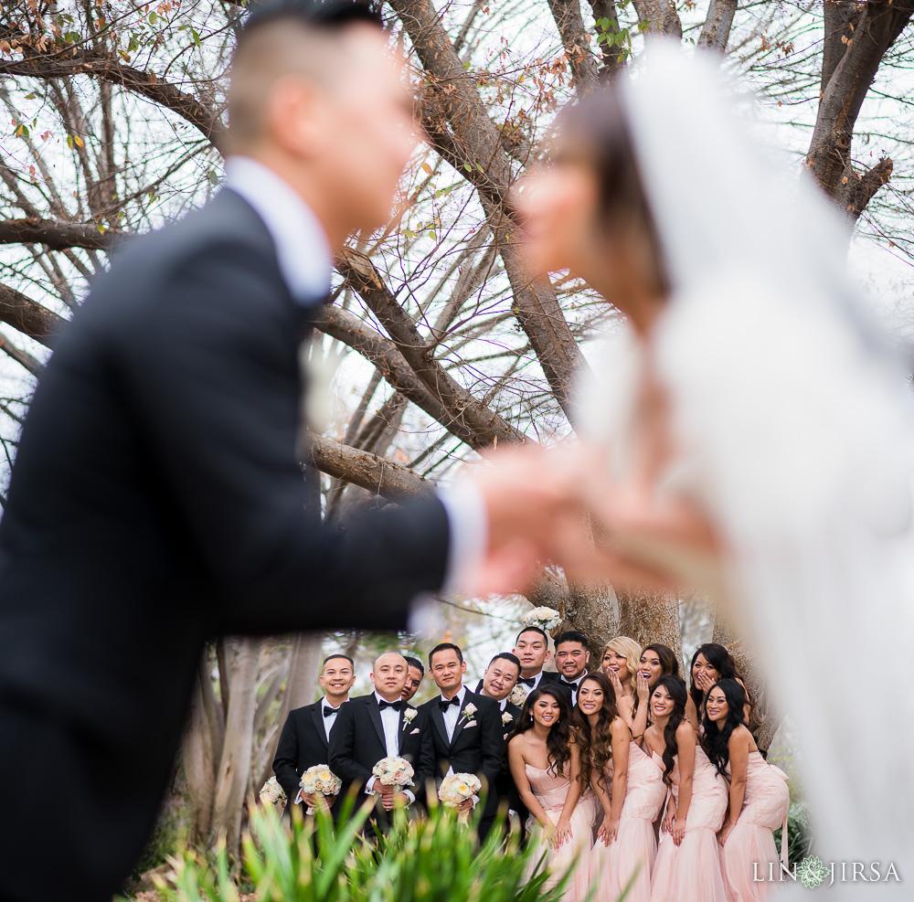 26-Mon-Amour-Banquet-Anaheim-Wedding-Photography