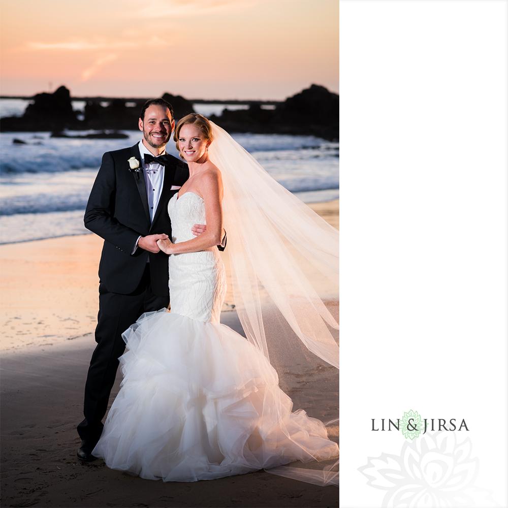 26-Port-Theater-Newport-Beach-CA-Wedding-Photography