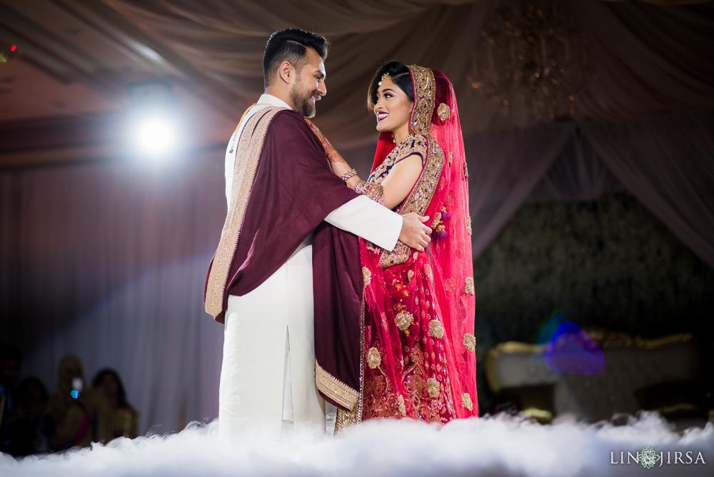 26-glenoaks-ballroom-glendale-los-angeles-indian-wedding-photographer