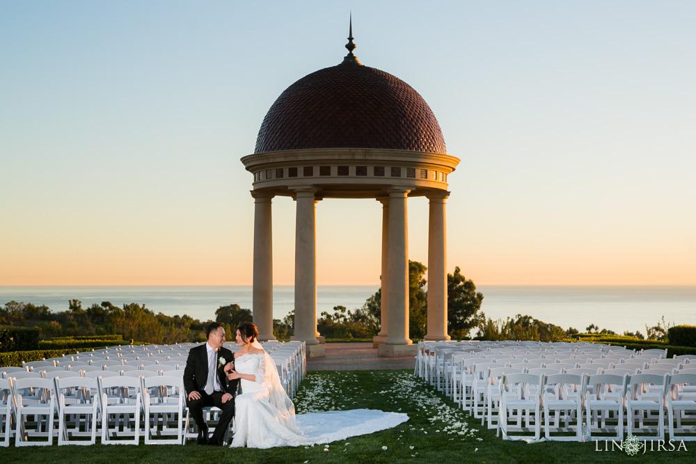 26-pelican-hill-orange-county-wedding-photographer
