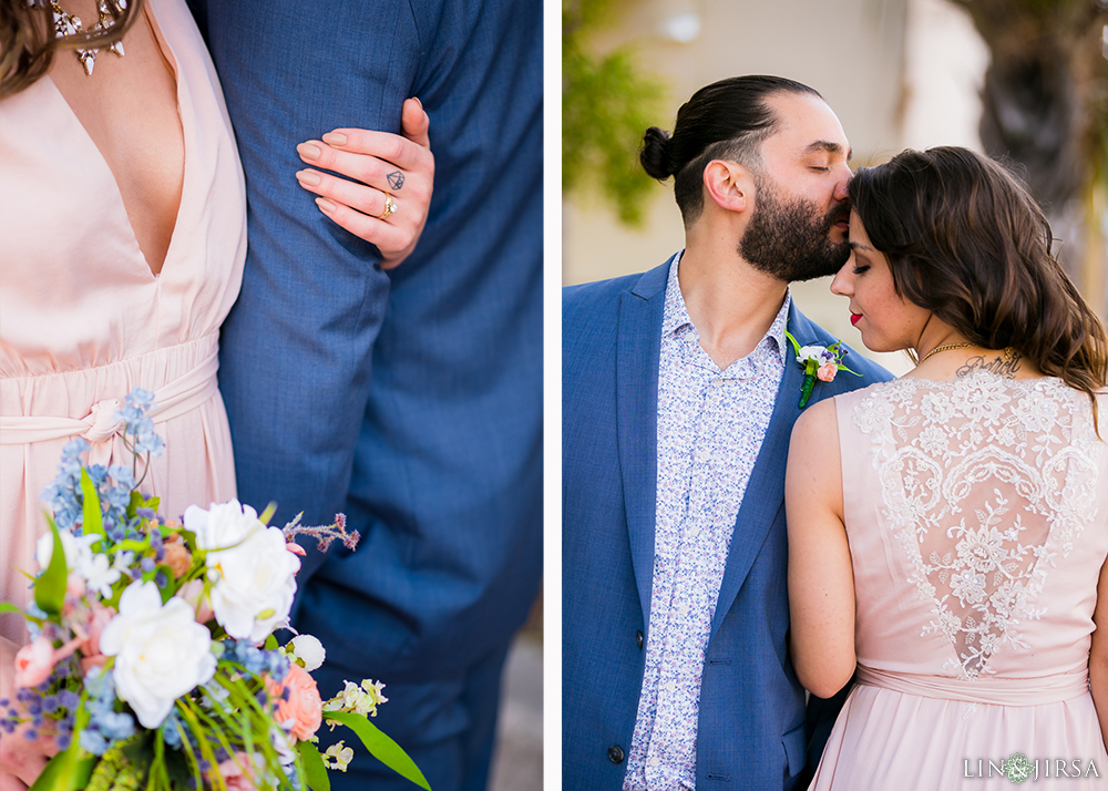26-santa-ana-courthouse-wedding-photography