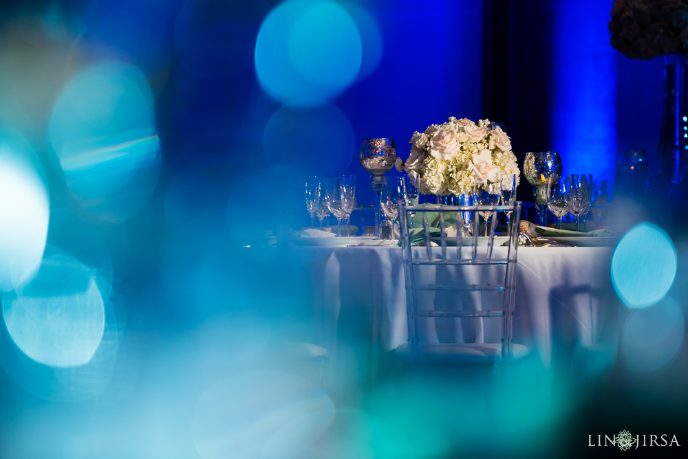 26-skirball-cultural-center-los-angeles-wedding-photographer