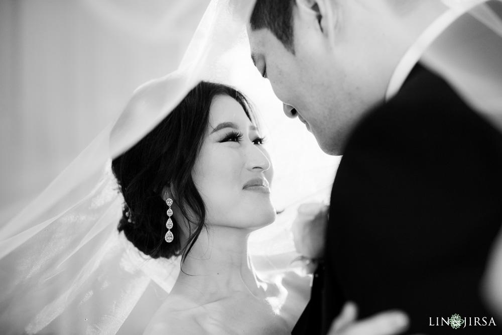 26-sls-hotel-los-angeles-wedding-photographer