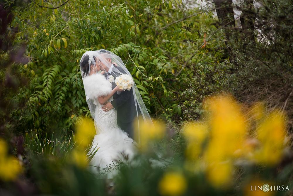 27-Mon-Amour-Banquet-Anaheim-Wedding-Photography