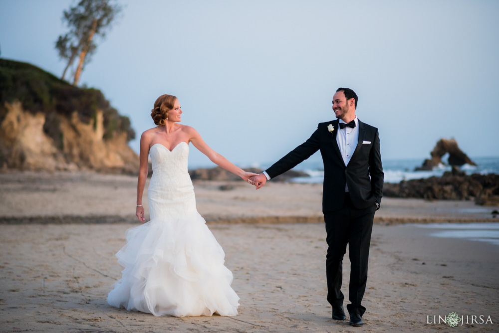 27-Port-Theater-Newport-Beach-CA-Wedding-Photography