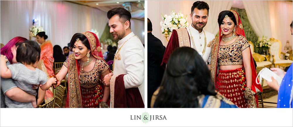 27-glenoaks-ballroom-glendale-los-angeles-indian-wedding-photographer