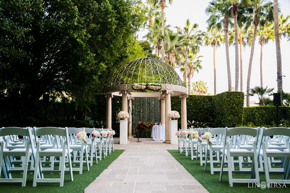 27-ritz-carlton-marina-del-rey-wedding-photographer